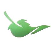 pro lawn care icon