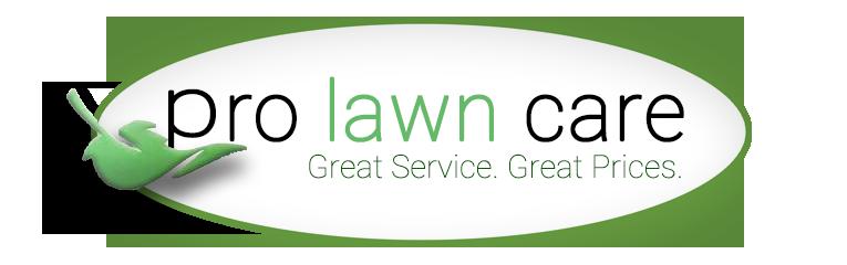 pro lawn care logo2